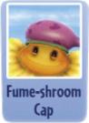 Fume shroom cap sf.png