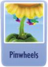 Pinwheels sf.PNG