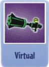 Virtual 4 so.PNG