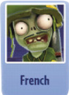 French so.PNG