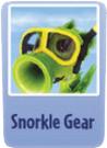 Snorkle gear.png