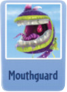 Mouthguard ch.PNG
