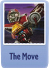 The move a.png