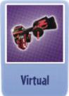 Virtual 2 a.PNG