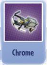 Chrome 3 e.PNG