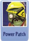 Power e.png