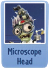 Microscope s.png