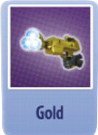 Gold 4 s.PNG