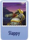 Slappy e.png