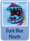 Dark blue mouth ch.PNG