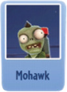 Mohawk so.png