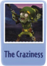 Craziness so.png
