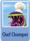 Chef chomper.PNG