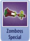Zomboss 2 so.PNG