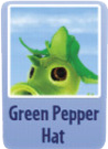 Green pepper hat.png