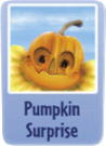Pumpkin surprise sf.png