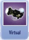 Virtual 2 e.PNG