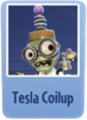 Coilup s.png