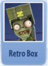 Retro box so.png