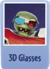 3d glasses a.png