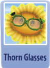 Thorn glasses.PNG