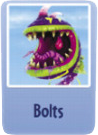 Bolts ch.PNG