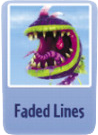 Faded lines.PNG