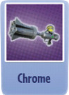Chrome 3 so.PNG