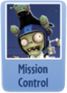 Mission s.png