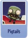 Pigtails a.PNG
