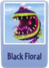 Black floral.PNG