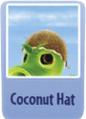 Coconut hat.png
