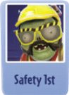 Safety e.png