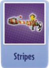 Stripes 1 so.PNG