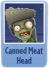 Canned meat so.png