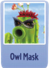 Owl mask.png