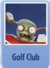 Golf a.png