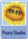 Peace shades sf.PNG