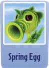Spirng egg.png