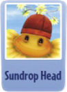 Sundrop head sf.png