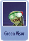 Green so.png