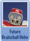 Future brainzball helm a.png