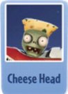 Cheese a.png