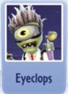 Eye s.png