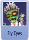 Fly s.png