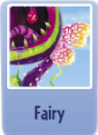 Fairy ch.PNG