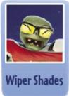 Wiper shades a.png