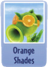 Orange shades.png
