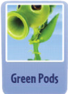 Green pods.png