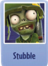 Stubble so.PNG